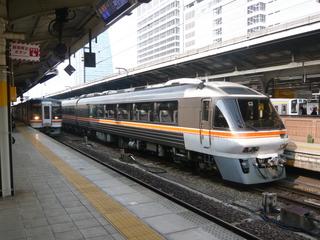 P1140764.JPG